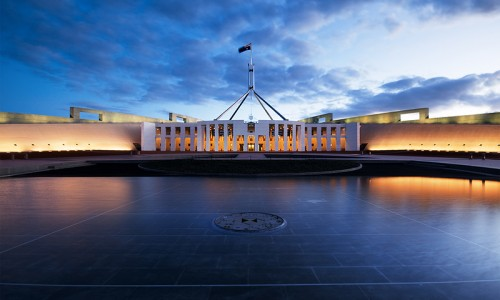 Parliament_House_Canberra_NS
