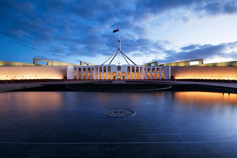 Parliament_House_Canberra_NS