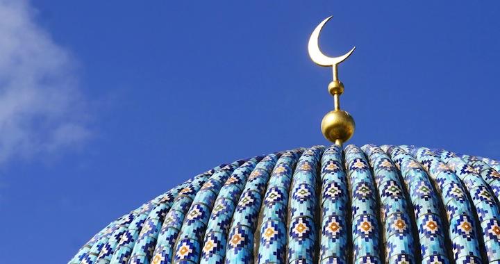 Kur'an'da Peygamberler Nasıl Anlatılmıştır?